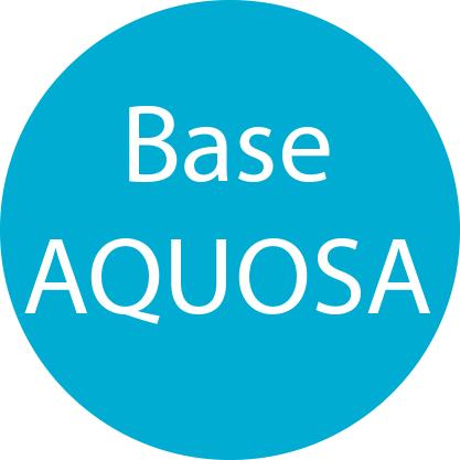 Aquoso