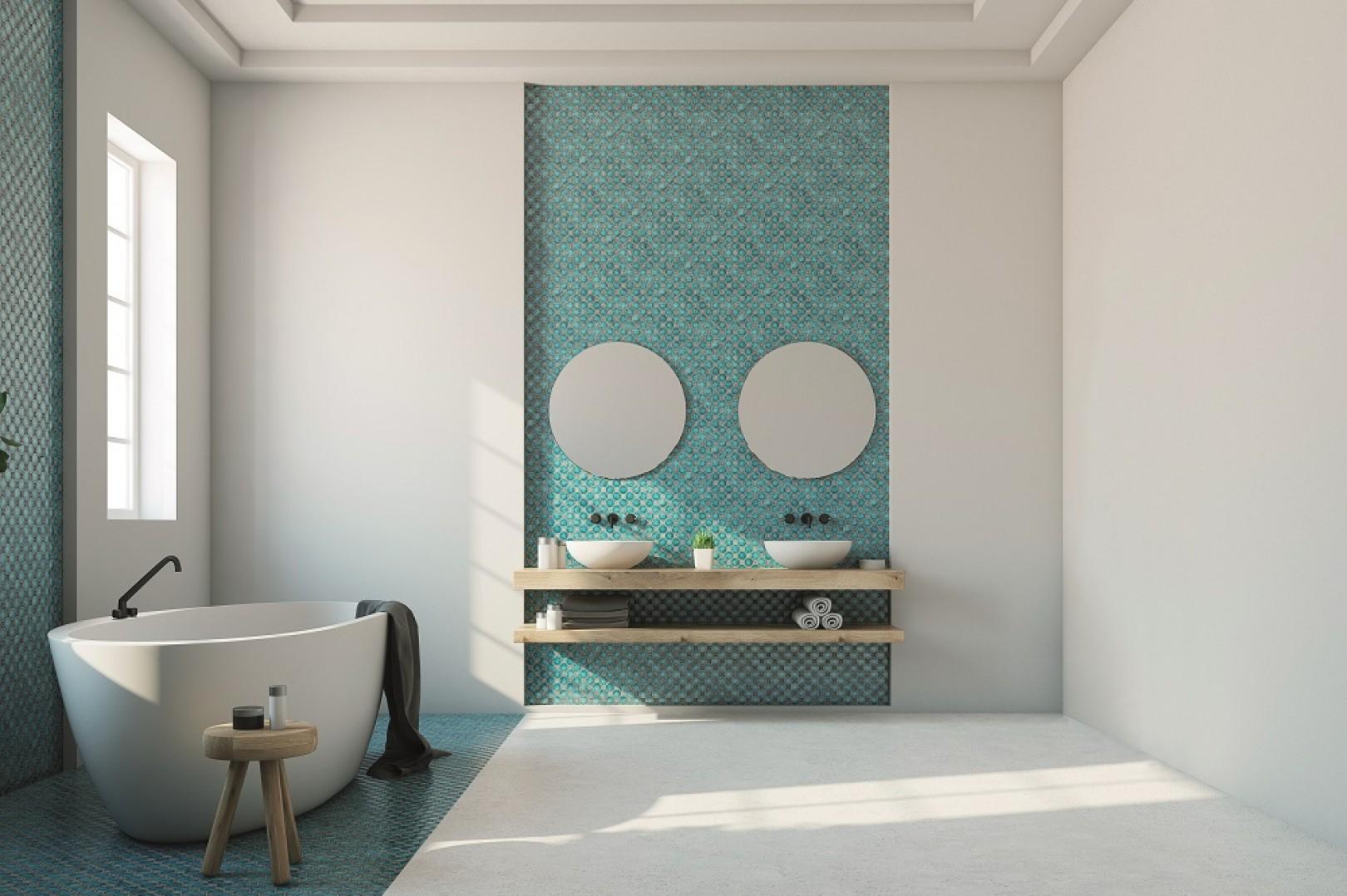 casa_banho_branco_azul