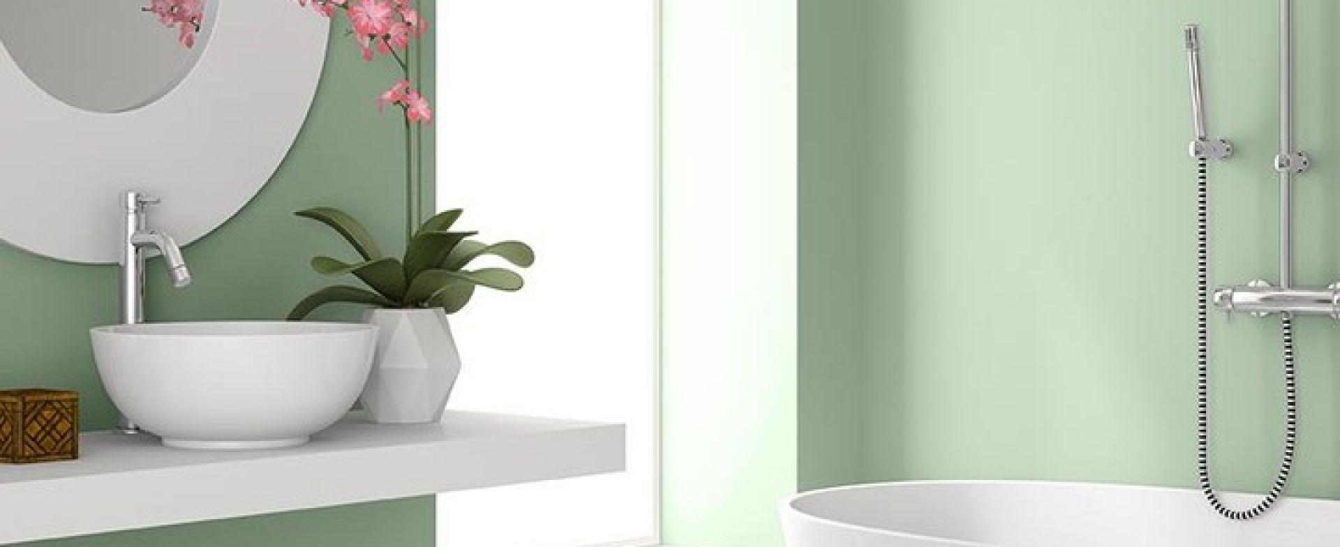 casa_de_banho_verde
