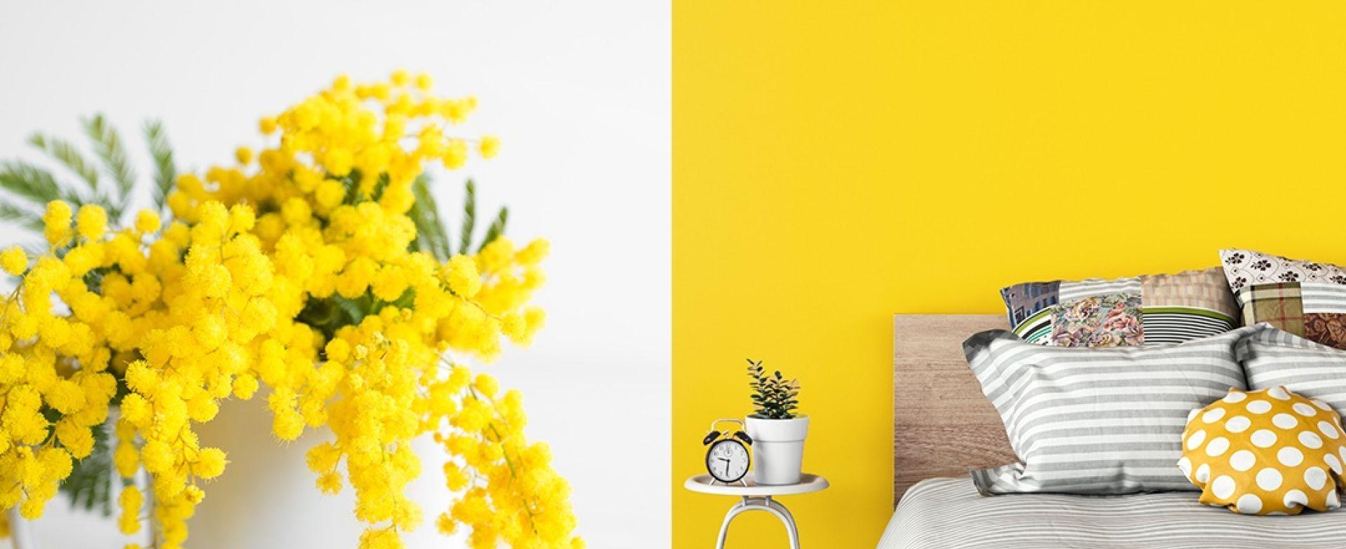 amarelo_inspiracao_quarto