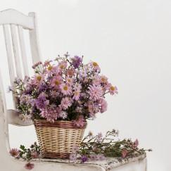 cadeira_vintage_branca_chalky
