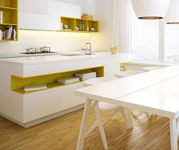 cozinha_pintar_armarios_amarelo