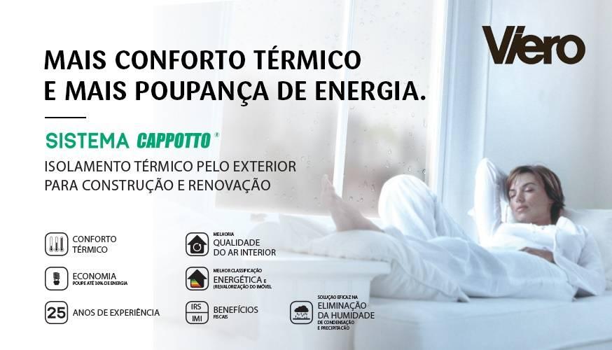 Sistema_Cappotto_Viero