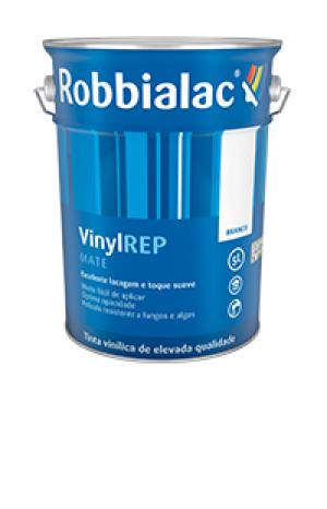 Vinylrep