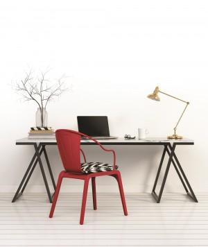 cadeira_vermelho_secretaria