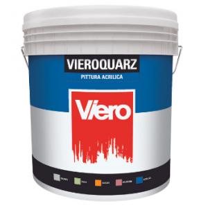 Vieroquartz AG