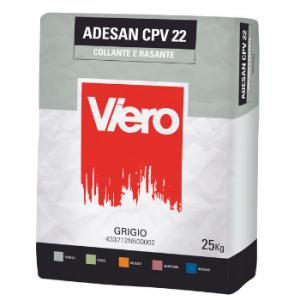 Adesan CPV 22
