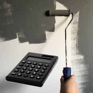calculadora_tinta