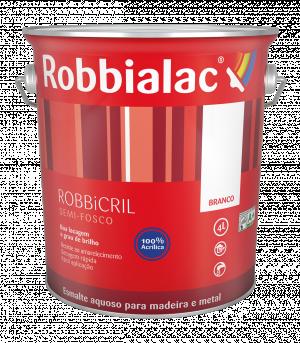 Robbicril Semi-Fosco