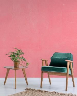 rosa_ambiente_cadeira