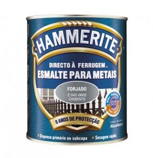 Hammerite Forjado