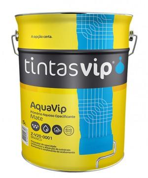 Primário Aquavip