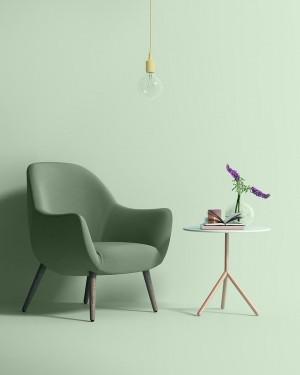 verde_sereno_cadeirao