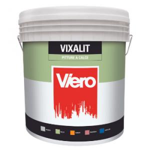 Vixalit