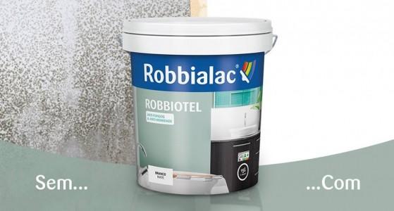 Solução_anti_fungos_robbiotel