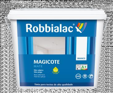 Magicote