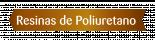 Poliuretano