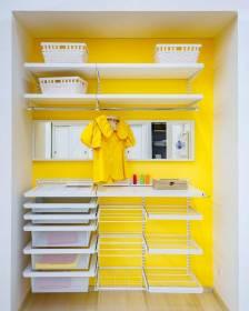 Amarelo_ambiente_lavandaria