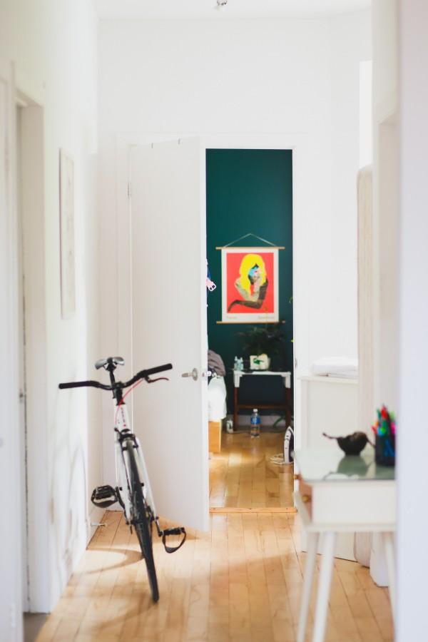 corredor_bicicleta