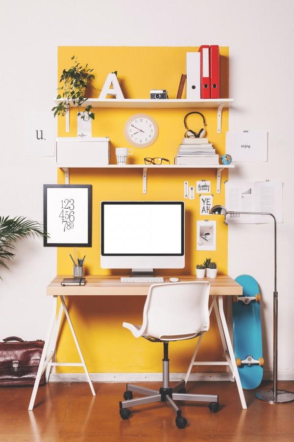 escritorio_amarelo