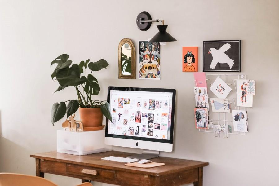 escritorio_molduras_parede