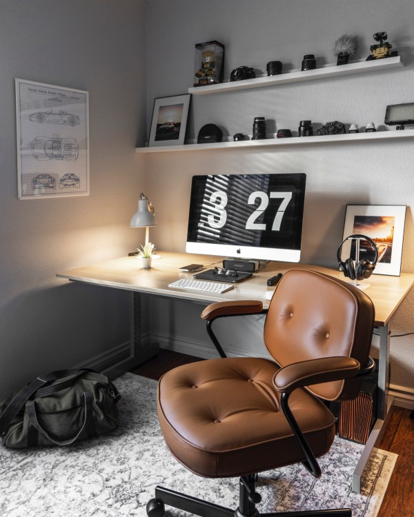 escritorio_cinza