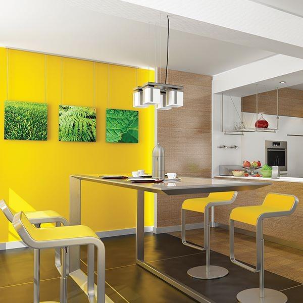 cozinha_amarela