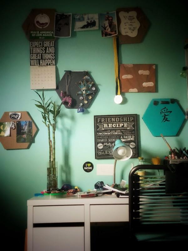escritorio_verde