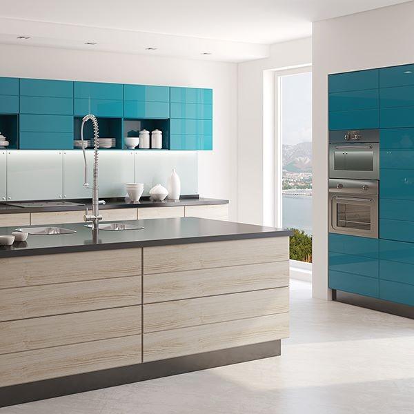 cozinha_branca_azul