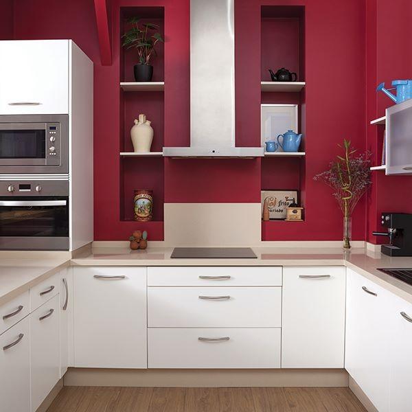 cozinha_vermelho