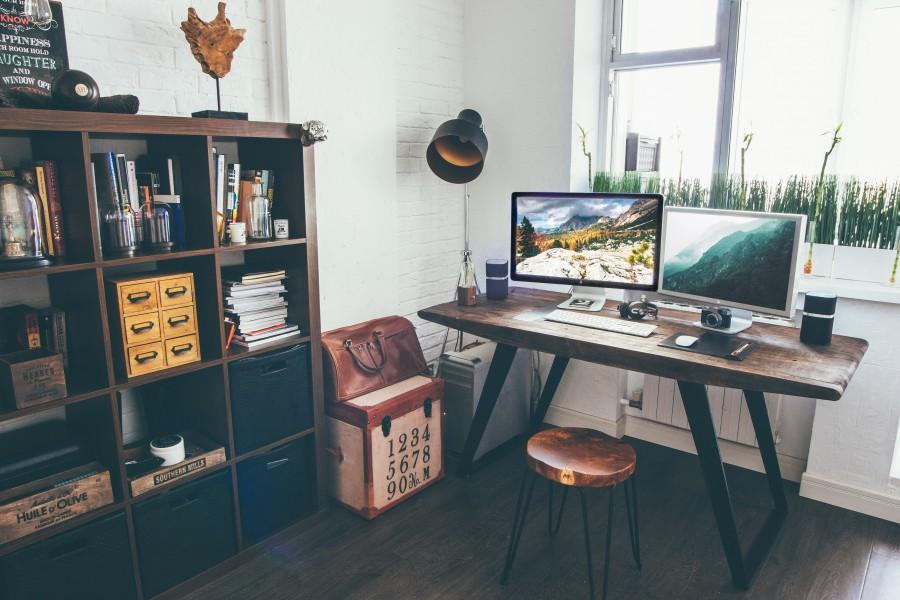 escritorio_neutro_decoracao
